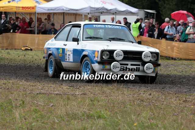 Eifel Rallye Festival-2014_0121
