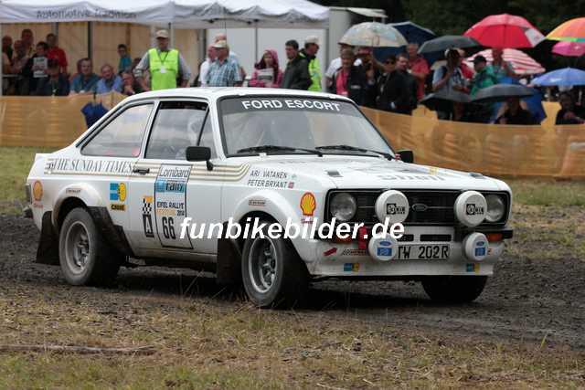 Eifel Rallye Festival-2014_0123