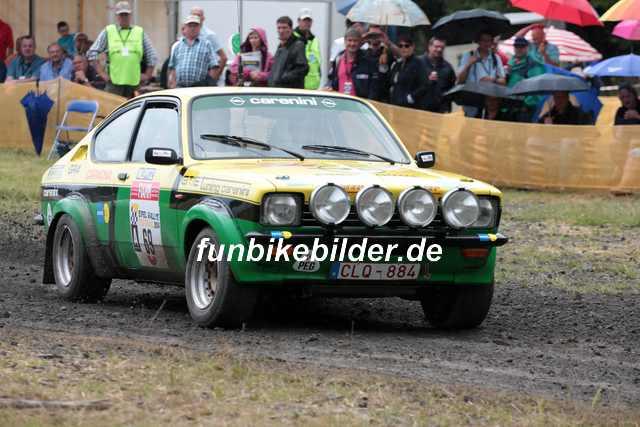 Eifel Rallye Festival-2014_0124