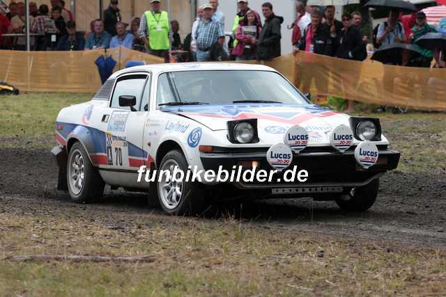 Eifel Rallye Festival-2014_0125
