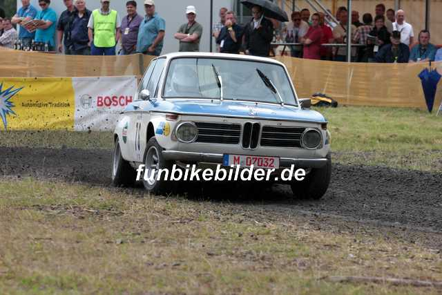 Eifel Rallye Festival-2014_0126