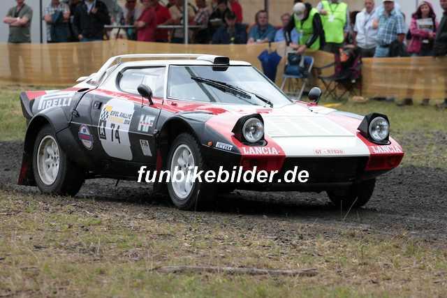 Eifel Rallye Festival-2014_0127