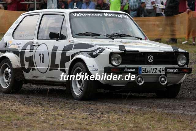Eifel Rallye Festival-2014_0129