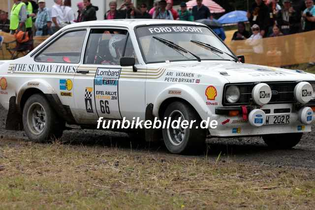 Eifel Rallye Festival-2014_0132
