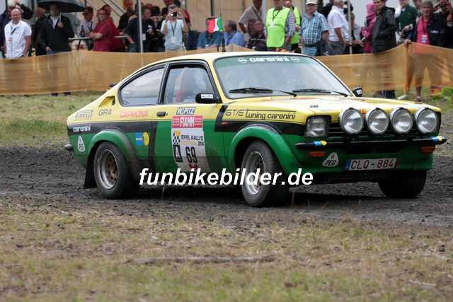 Eifel Rallye Festival-2014_0133