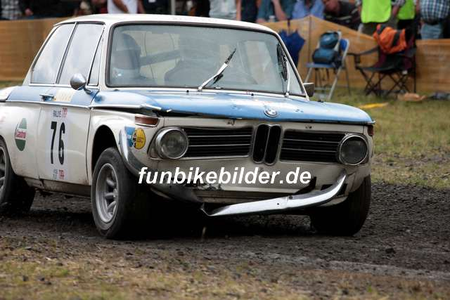 Eifel Rallye Festival-2014_0134