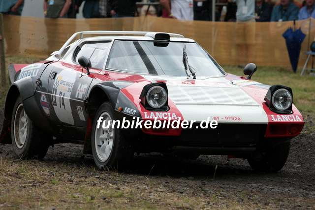 Eifel Rallye Festival-2014_0135