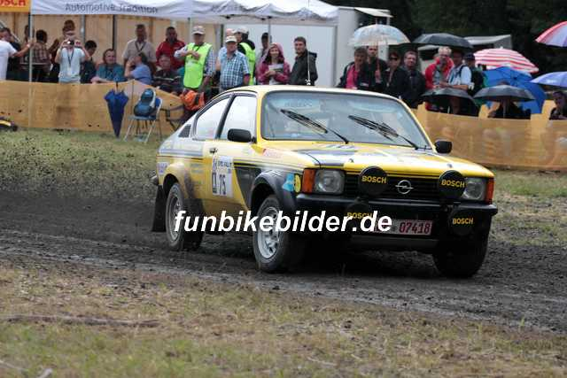 Eifel Rallye Festival-2014_0138