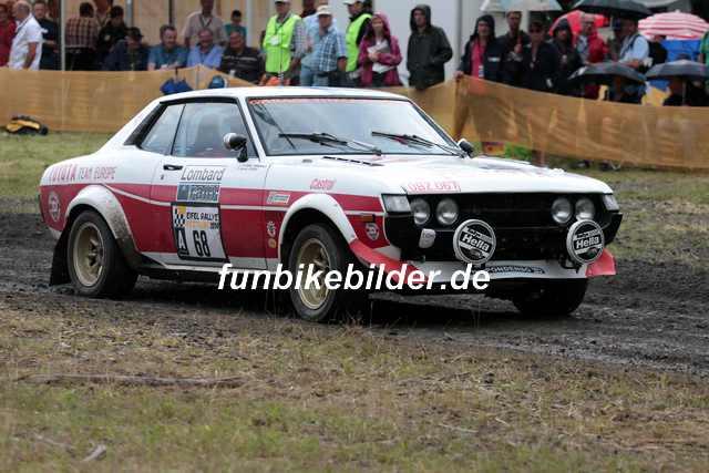 Eifel Rallye Festival-2014_0139