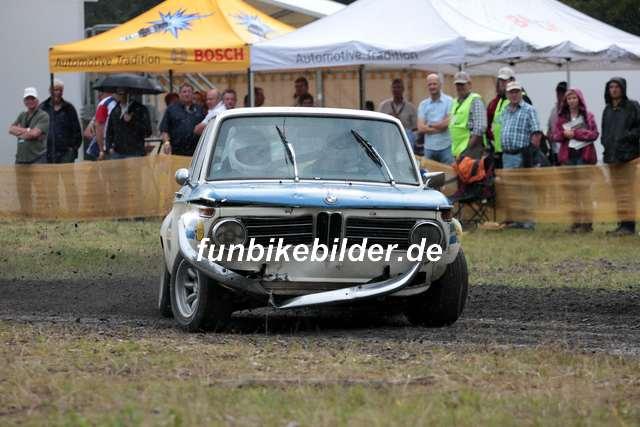 Eifel Rallye Festival-2014_0140