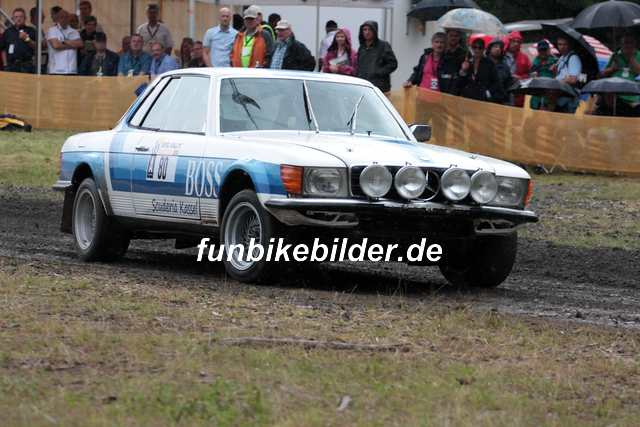 Eifel Rallye Festival-2014_0142