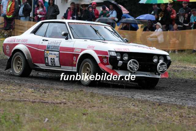 Eifel Rallye Festival-2014_0146