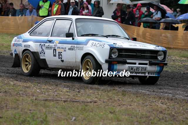 Eifel Rallye Festival-2014_0147