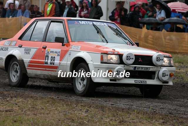 Eifel Rallye Festival-2014_0149