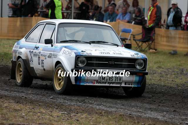 Eifel Rallye Festival-2014_0151