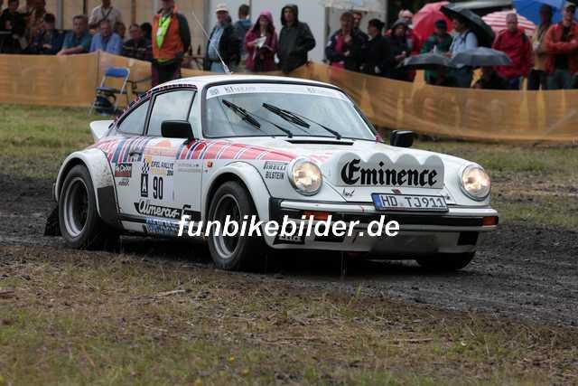 Eifel Rallye Festival-2014_0154