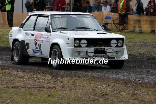 Eifel Rallye Festival-2014_0155