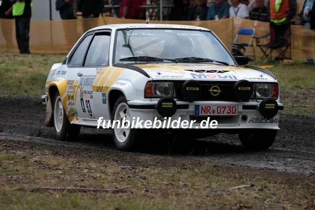 Eifel Rallye Festival-2014_0156