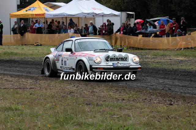 Eifel Rallye Festival-2014_0157