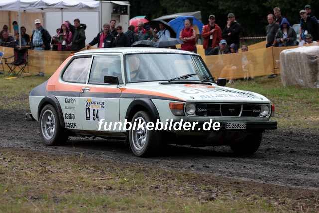 Eifel Rallye Festival-2014_0158