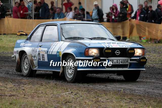 Eifel Rallye Festival-2014_0159
