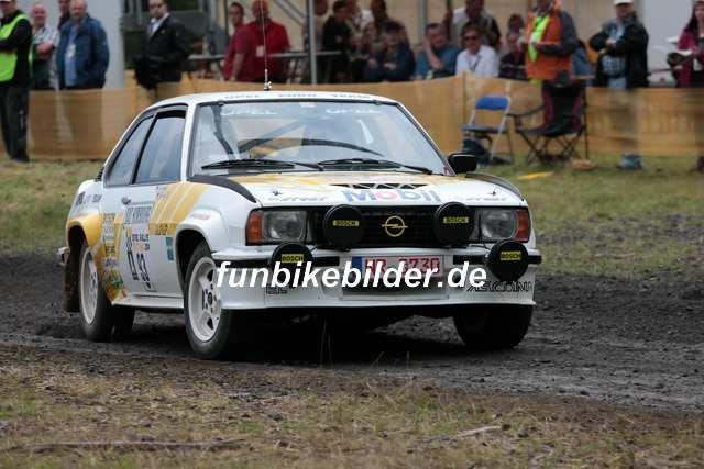 Eifel Rallye Festival-2014_0162
