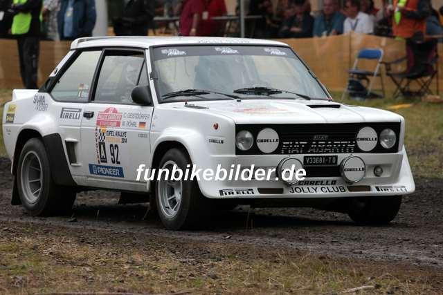 Eifel Rallye Festival-2014_0163