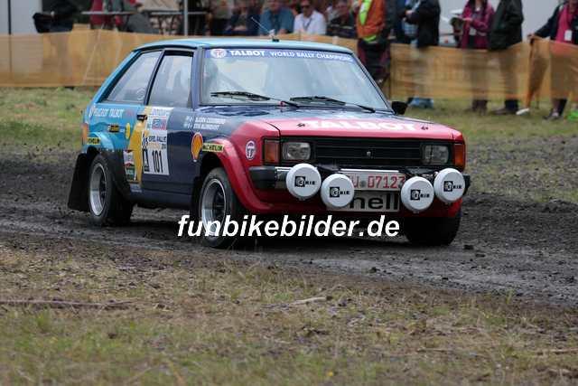 Eifel Rallye Festival-2014_0166
