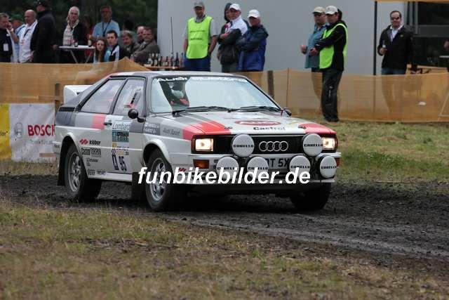 Eifel Rallye Festival-2014_0167