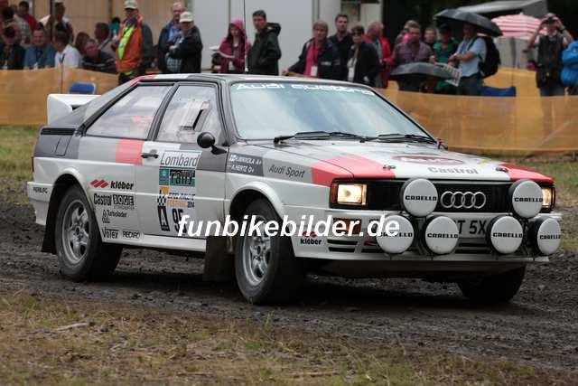 Eifel Rallye Festival-2014_0168