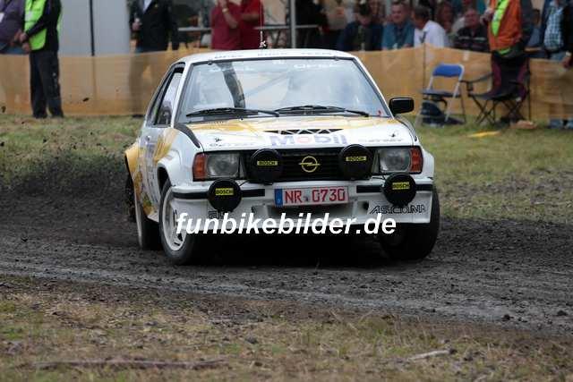 Eifel Rallye Festival-2014_0170