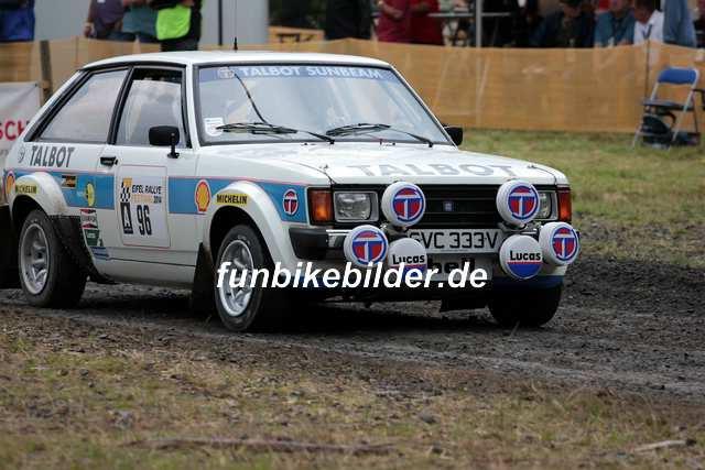 Eifel Rallye Festival-2014_0171