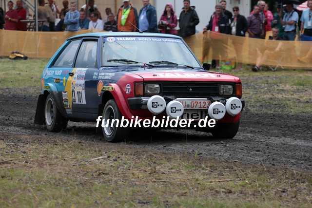 Eifel Rallye Festival-2014_0172