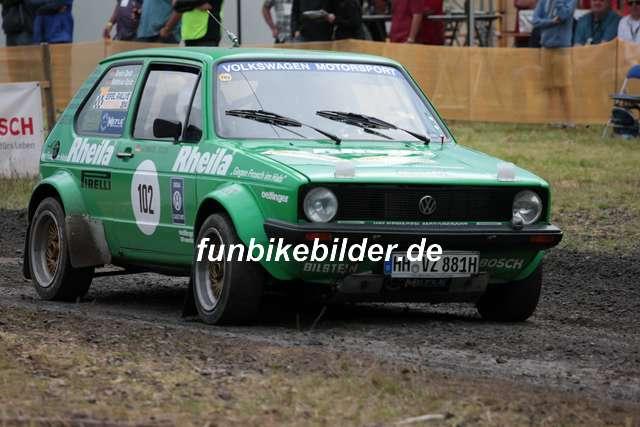 Eifel Rallye Festival-2014_0175