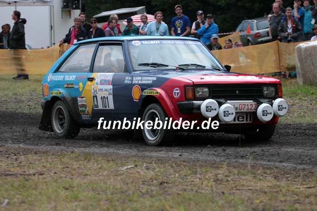 Eifel Rallye Festival-2014_0176
