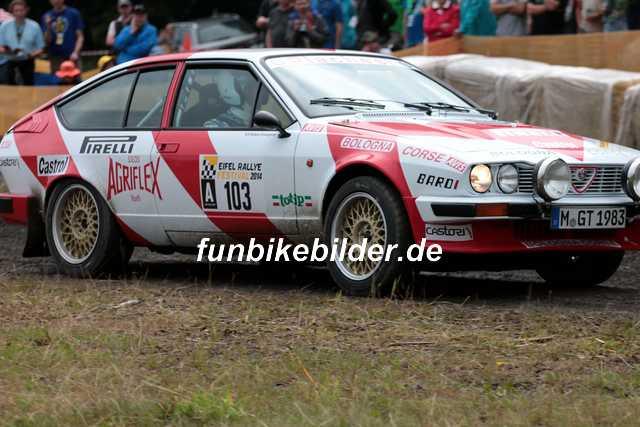 Eifel Rallye Festival-2014_0178