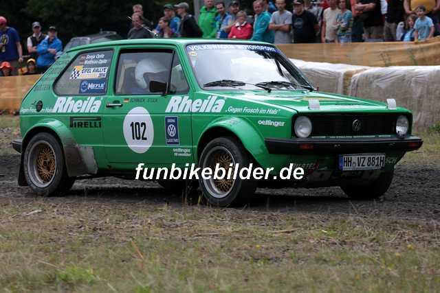 Eifel Rallye Festival-2014_0179