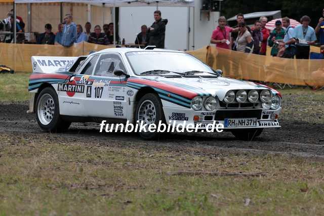 Eifel Rallye Festival-2014_0180