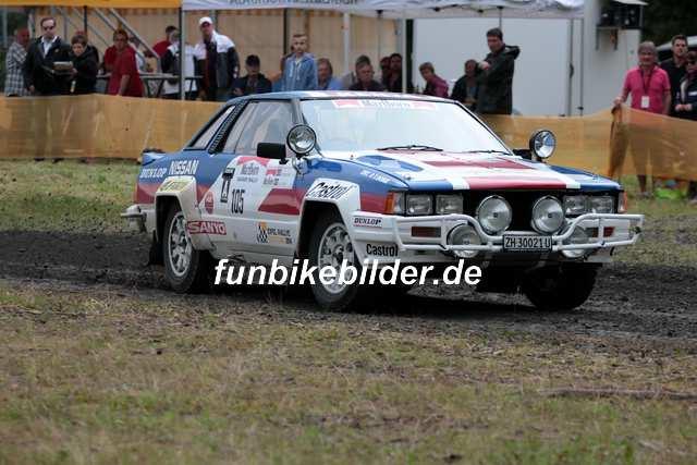 Eifel Rallye Festival-2014_0181