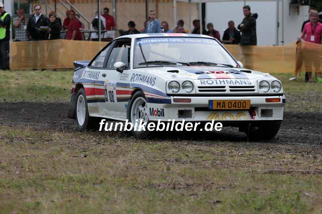 Eifel Rallye Festival-2014_0182