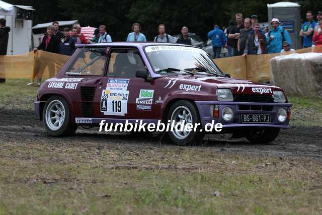 Eifel Rallye Festival-2014_0185