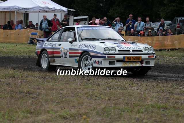 Eifel Rallye Festival-2014_0186
