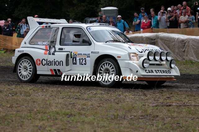 Eifel Rallye Festival-2014_0187