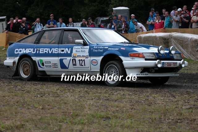 Eifel Rallye Festival-2014_0191