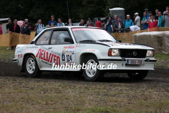 Eifel Rallye Festival-2014_0192