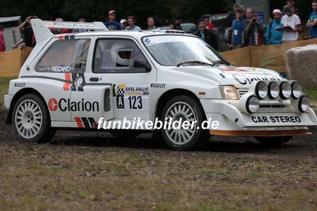 Eifel Rallye Festival-2014_0194