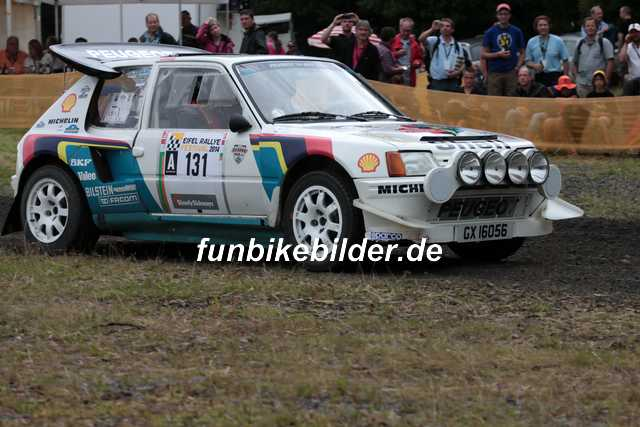 Eifel Rallye Festival-2014_0196