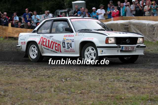 Eifel Rallye Festival-2014_0197