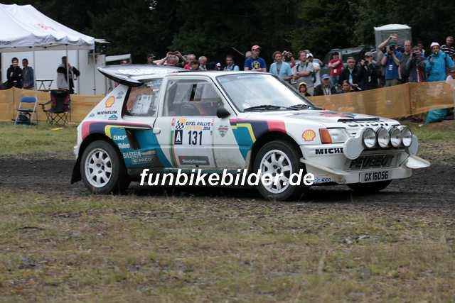 Eifel Rallye Festival-2014_0198