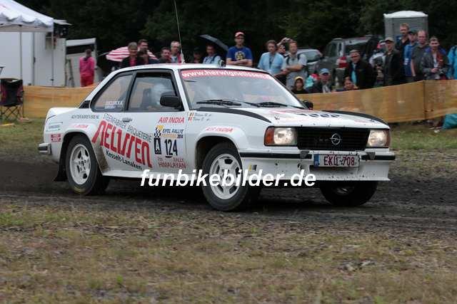 Eifel Rallye Festival-2014_0199